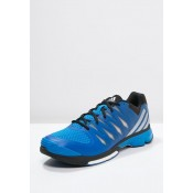 Zapatillas de voleibol adidas Performance VOLLEY RESPONSE 2 azul