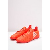 Zapatillas adidas Performance X 16.3 IN solar rojo/hires rojo