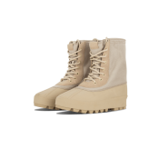 Zapatillas Adidas Yeezy Boost 950 M marrón