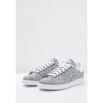 Zapatillas adidas Originals STAN SMITH marina colegiada/blanco