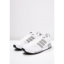 Zapatillas adidas Originals ZX 750 blanco/gris/negero