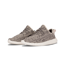 Zapatillas adidas Yeezy 350 boost Unisex Turtle Dove