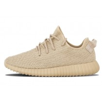Zapatillas adidas Yeezy 350 boost Unisex Oxford Tan