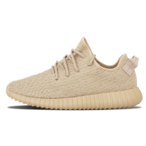 Zapatillas adidas Yeezy 350 boost Unisex Oxford gris