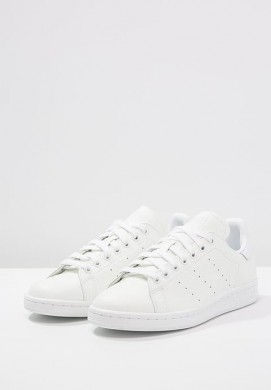 Zapatillas adidas Originals STAN SMITH blanco/menta de hielo