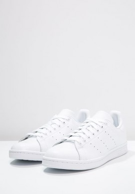 Zapatillas adidas Originals STAN SMITH blanco