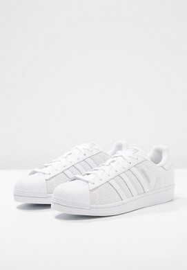 Zapatillas adidas Originals SUPERSTAR blanco